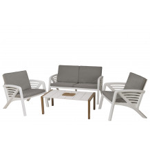 Garden furniture Sunday