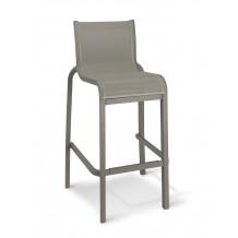 Sunset bar high chair