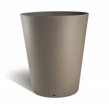 Pots Tokyo Twinkoncept Ø60 cm