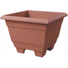 Pot Siena