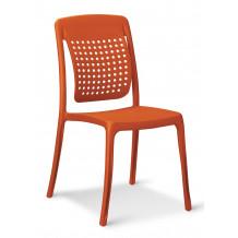 Factory garden chair