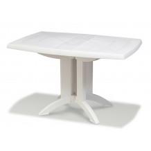 Vega 118 cm garden tables