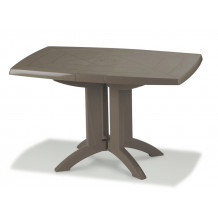 Vega 118 cm garden tables