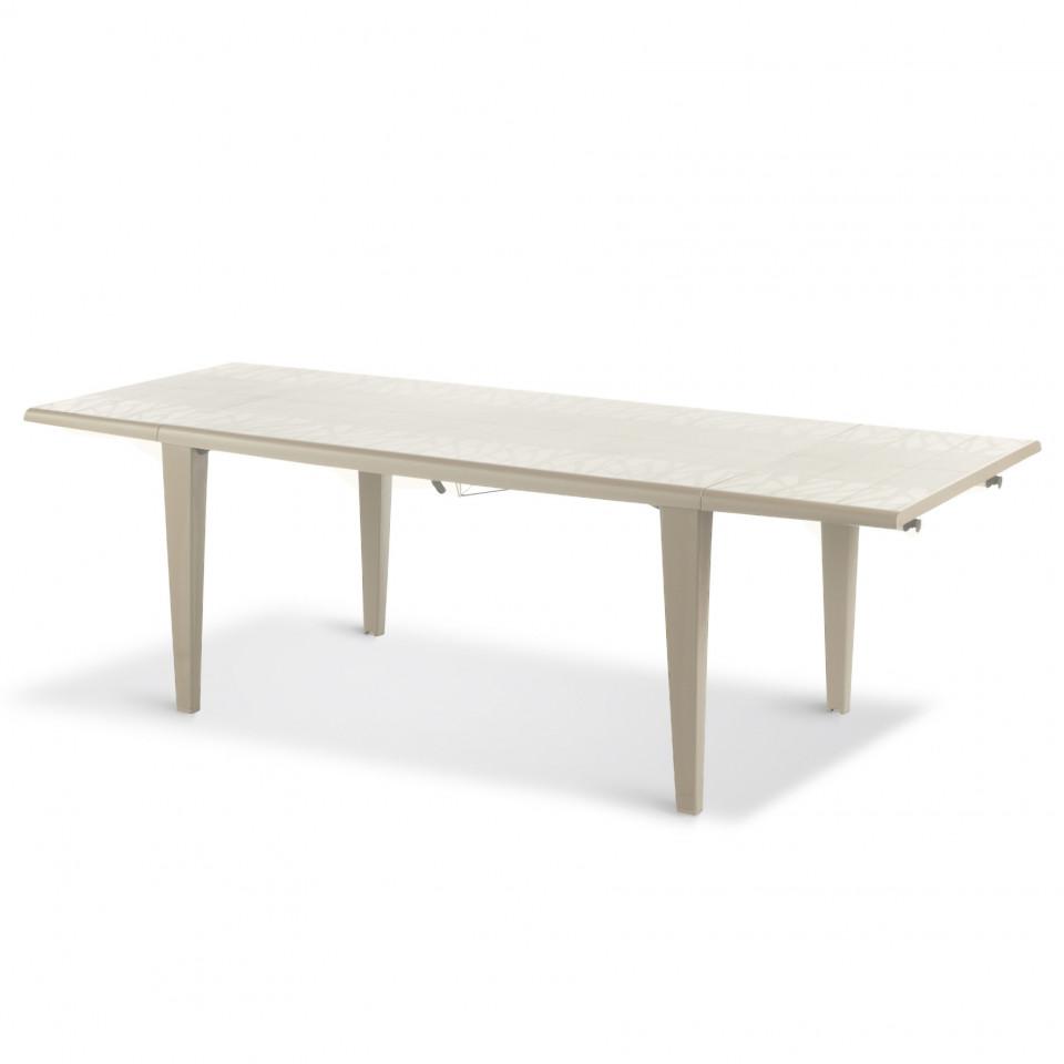Alpha 240 Garden Tables