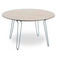 Ramatuelle Ø130 cm table
