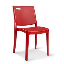 Chaise Clip