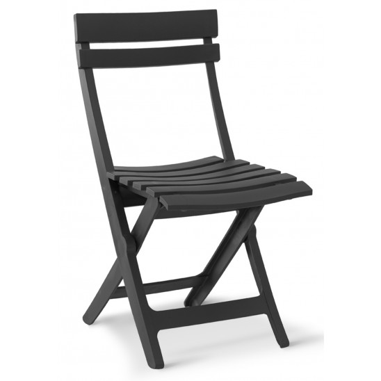 Terrific Miami Folding Garden Chair Ncnpc Chair Design For Home Ncnpcorg