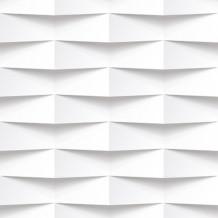 ELEMENT 3D BRICKS WALL PANELS