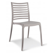 Sunday Garden Bistro Chair