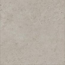 Gx Wall+ Concrete effect wall tiles