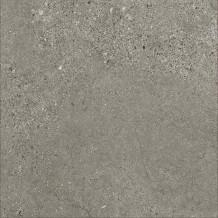 Gx Wall + Slate wall tiles