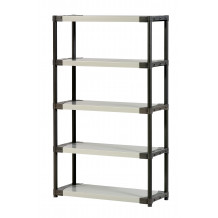 Workline shelves 105 cm