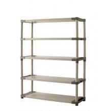 Maxifood shelf 140