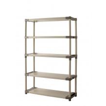 Maxifood shelf 110