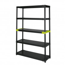 Essential shelves 120 cm