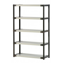 Workline shelves 120 cm
