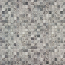 Element 3D mosaic PVC wall panels