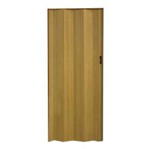 Spacy extensible door