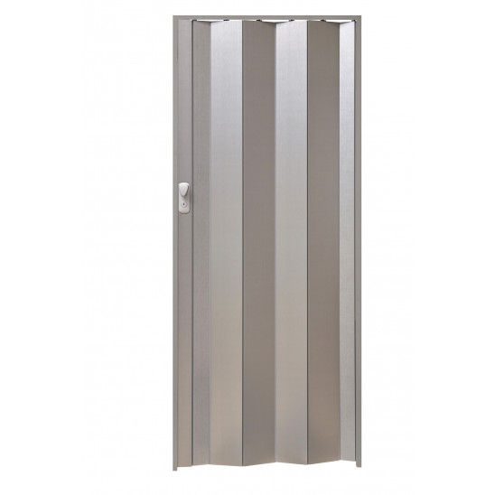 Spacy extensible door
