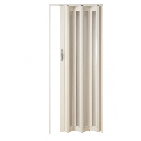 Larya extensible door