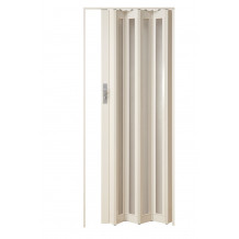 Larya extensible door