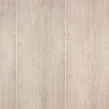 Coating Classic Wood Element
