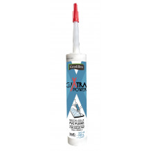 GX EXTRA POWER Glue