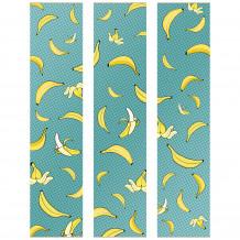 Decorative wall set Banana