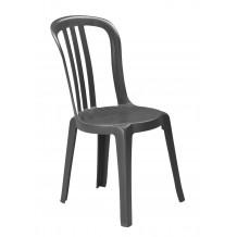 Miami Garden Bistro Chair