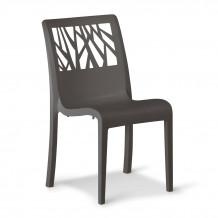 Vegetal Garden Chair