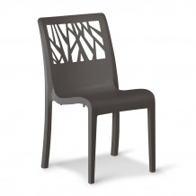 Vegetal Garden Chair