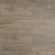 Gx Wall+ Alpine Larch effect wall tiles