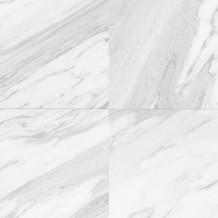 Element 3D Marble tile decorative wall panels
