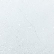 Gx Wall+ Stone wall tiles