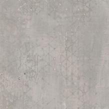 Element 3D Mesh Concrete decorative wall panels
