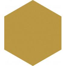 Full Diamond adhesive tiles