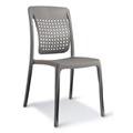 Chaises et fauteuils push3