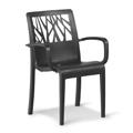 Chaises et fauteuils push2