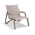 Canapés et fauteuils bas push1